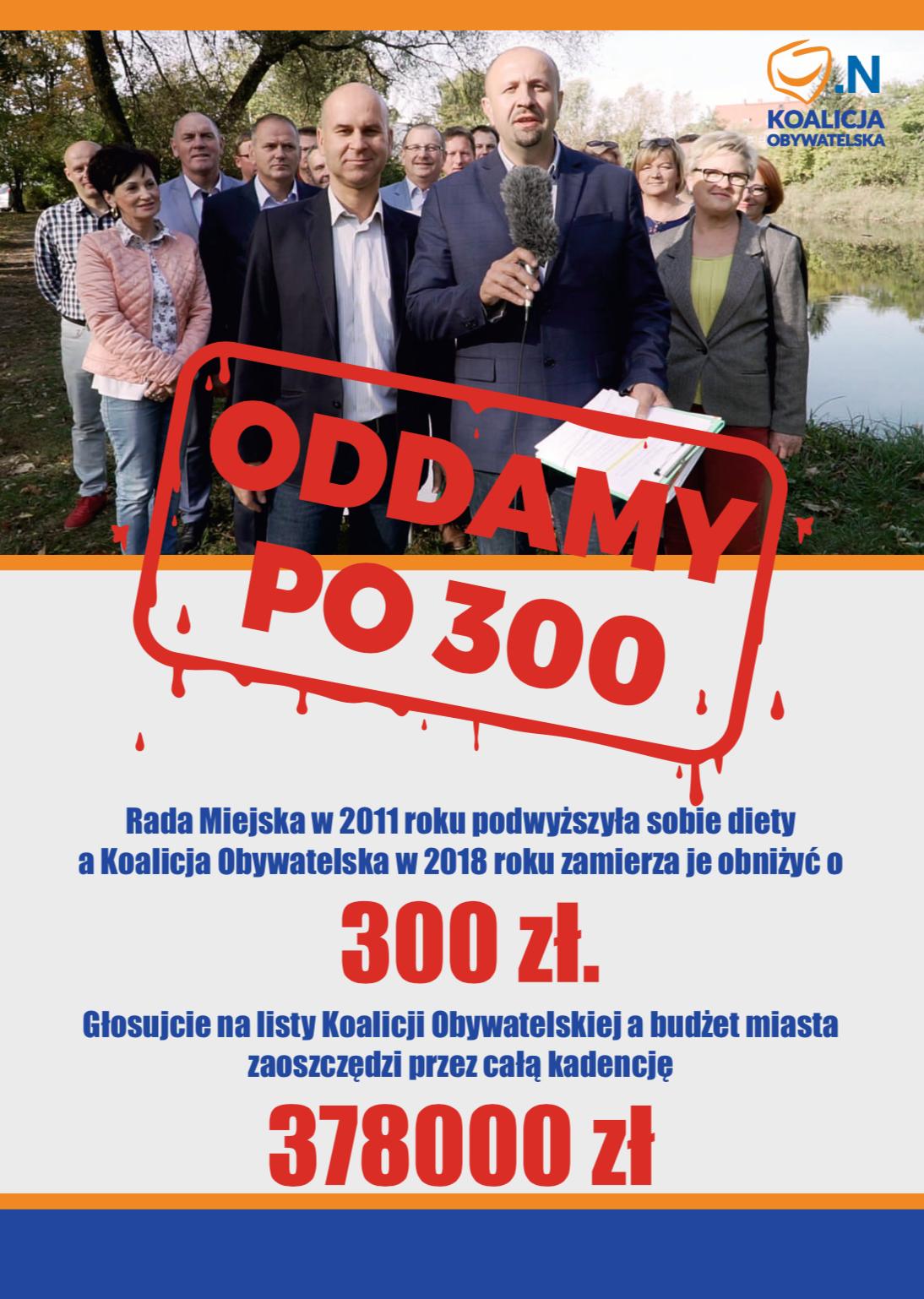 bf5cf9cc2251d Zrzut ekranu 2018-10-12 o 15.26.06 - OkrągłeMiasto.pl