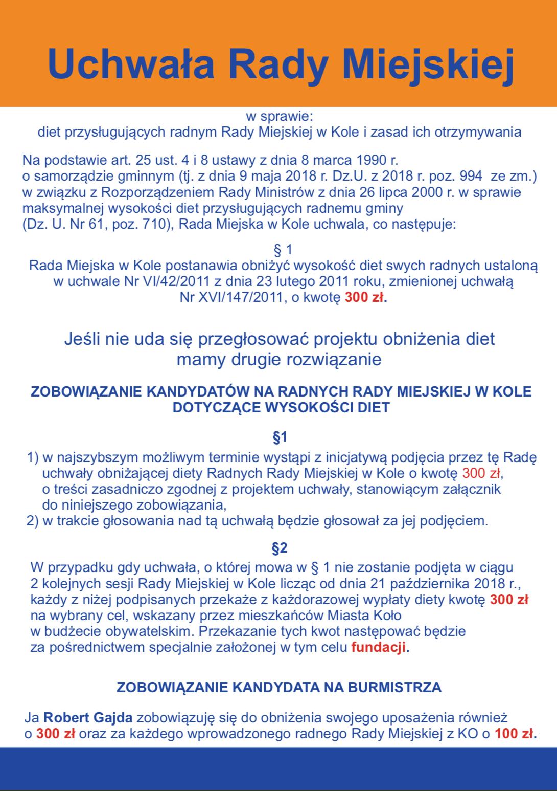 2f425e13d8dcc Zrzut ekranu 2018-10-12 o 15.26.15 - OkrągłeMiasto.pl